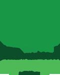 Burziwoda i Syn Logo